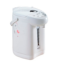 Aroma 4-qrt. Hot Water Air Pot Water Heater
