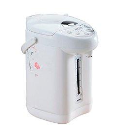 Aroma 4-qrt. Hot Water Air Pot Water Heater