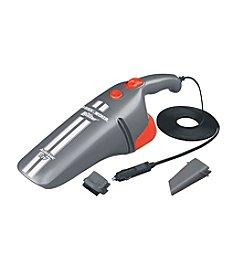 Black & Decker® 12-Volt DustBuster® Auto Vacuum
