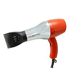 CHI Deep Brilliance Hair Dryer