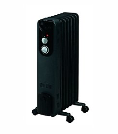 Duraflame® Oil Filled Convection Heater