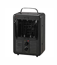 Duraflame® Fan Forced Utility Heater