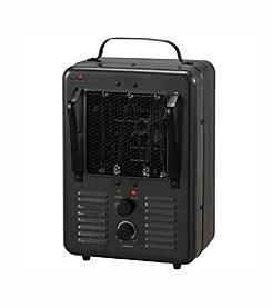 Duraflame® Fan Forced Utility Heater