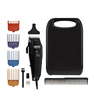 Wahl® 10-pc. Pet Grooming Clipper Kit