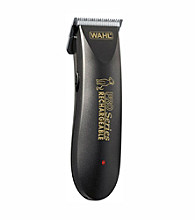 Wahl® 14-pc. Deluxe Pro-Series Rechargeable Pet Clipper Kit