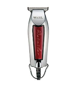 Wahl® Professional 5-Star Series Detailer Powerful Rotary Motor Trimmer