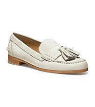 COACH HAYDEE LOAFER