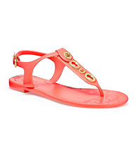 COACH PHILA SANDAL