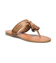 COACH SHEENA SANDAL