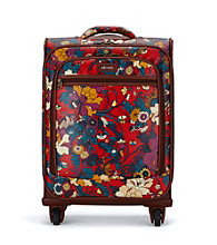sakroots™ by The Sak® Artist Circle Carryon