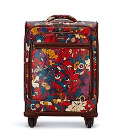 sakroots™ by The Sak® Artist Circle Carry-On