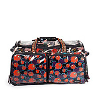 sakroots™ by The Sak® Artist Circle Rolling Duffle