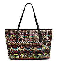 sakroots™ by The Sak® Artist Circle Carryall Tote