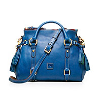 Dooney & Bourke® Small Satchel