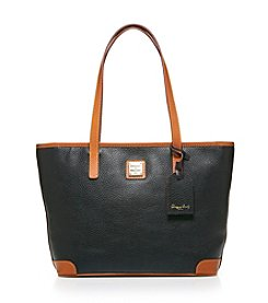 Dooney & Bourke® Charleston Shopper