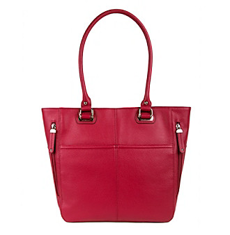 Tignanello Perfect Pockets Tote
