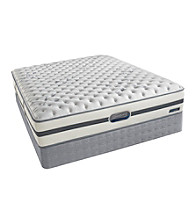 Beautyrest Recharge Pembroke Place Plush Mattress