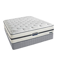 Beautyrest Recharge Rachview Luxury Firm Mattress