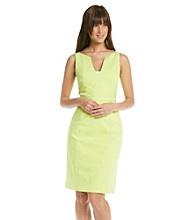 T Tahari® Rosalia Dress