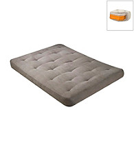 Wolf USF-3 Futon Mattress with 2