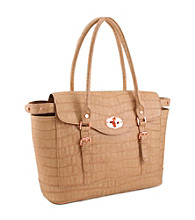 Koret™ 35th & Madison La Vie en Rose Tote