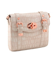 Koret™ 35th & Madison La Vie en Rose Crossbody