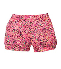 OshKosh B'Gosh® Baby Girls' Pink Floral Woven Shorts