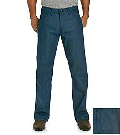 Levi's® Men's Anthracite 569™ Loose Straight Jean