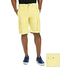 Levi's® Men's Lemon Ripstop Cargo Short