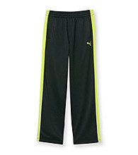 PUMA® Boys' 8-20 Terry Pants