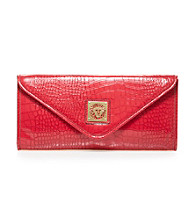AK Anne Klein® Color Rush Clutch