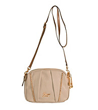 Guess Rosata Crossbody