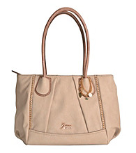 Guess Rosata Satchel