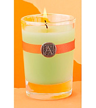 Aromatique Grapefruit Fandango Votive Candle