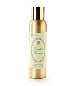 Aromatique Grapefruit Fandango Room Spray