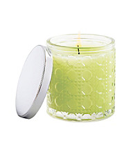 Aromatique Fandango Candle with Lid