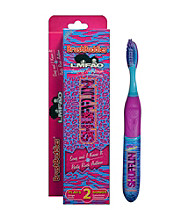 Brush Buddies® LMFAO