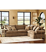HM Richards Starmount Multi-Piece Sectional