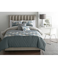 Glendale 6-pc. Comforter Set by Parker Loft
