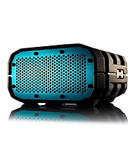 Braven BRV-1 Water Resistant Bluetooth Speaker