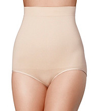 Wacoal® Cool Definition Hi-Waist Brief