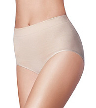 Wacoal® Cool Definition Brief