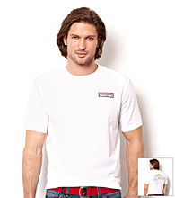Nautica® Men's Bright White