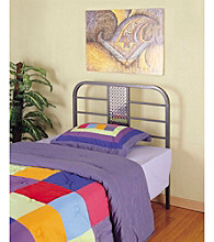 Powell® Monster Bedroom® Twin Headboard