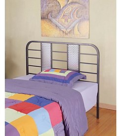 Powell® Monster Bedroom® Full Headboard