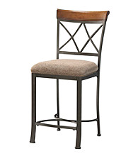 Powell® Hamilton Counter Stool