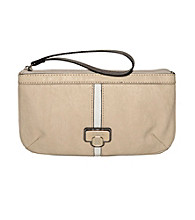 Guess Atoka Mini Clutch