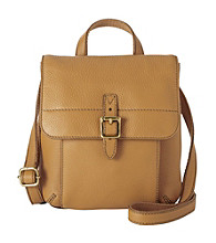 Fossil® Tate Small Flap