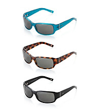 Fossil® Anne Sunglasses