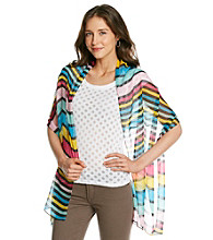 Cejon® Dual Size Stripes Wrap